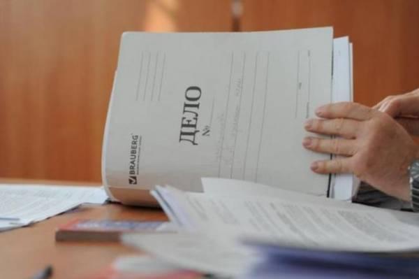 В Рязани завели уголовное дело после убийства главреда регионального СМИ