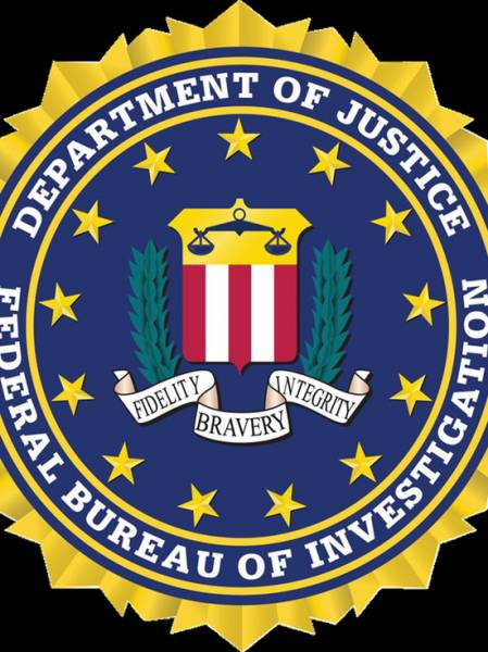 ФБР расследует версию об иностранном вмешательстве в штурм Капитолия