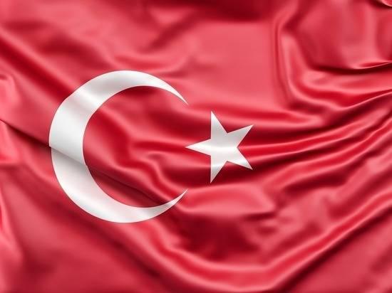 Израильский политолог предсказал появление ядерного оружия у Турции и Ирана