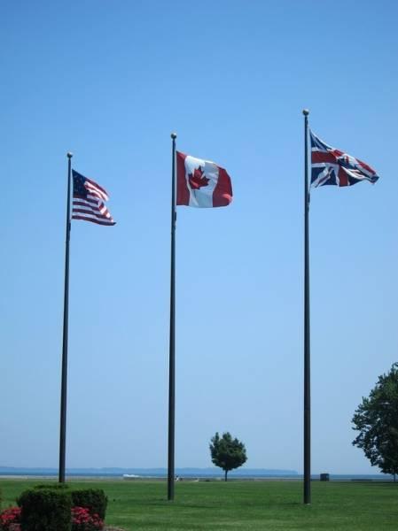 Саммит G7 пройдет 11-13 июня с участием Индии, Австралии и Южной Кореи
