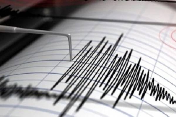 В Узбекистане ощутили подземные толчки после землетрясения в Афганистане