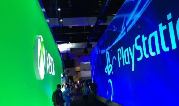 Кто следующий? Microsoft, Amazon и Google нацелены на приобретений крупных студий, Sony тоже интересуется - инсайдер