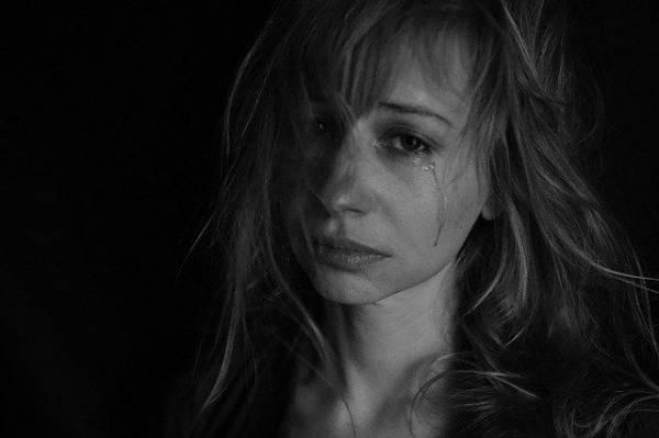 Русское убийство. Журналистка из Рязани стала жертвой домашнего тирана?