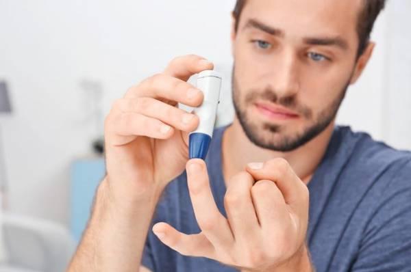 Как диабетику снизить риски при COVID-19?