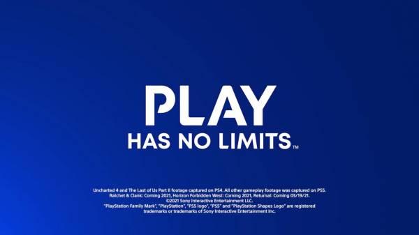 Sony удалила из CES-видео информацию о сроках выхода многих игр для PlayStation 5, в том числе Project Athia
