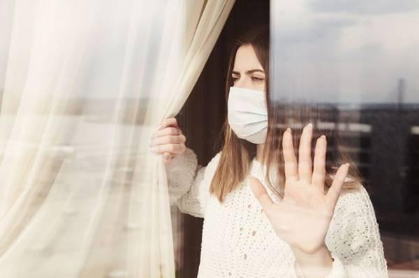 Страх иотчаяние. Как помочь снять стресс человеку, оказавшемуся в больнице