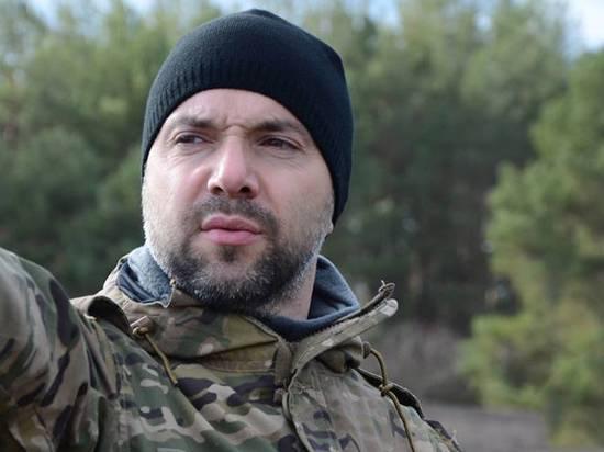 На Украине допустили примирение с Россией за один день