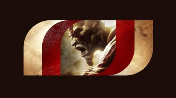 Не «Богом войны» едины: Авторы God of War работают над неанонсированной игрой