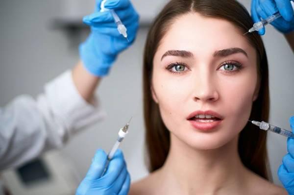 Операция «лисьи глазки». Опасный тренд или безобидная процедура?
