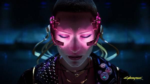 """""""Понесли убытки из-за качества игры"""": Инвесторы подали против создателей Cyberpunk 2077 второй судебный иск"""