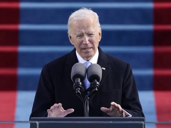 Байден добьет рубль: каких проблем ждать от нового президента США