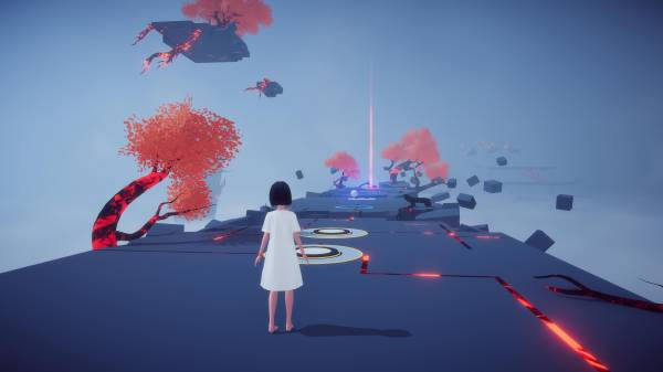 Новая игра от создателей My Time At Portia: Обзор Ever Forward