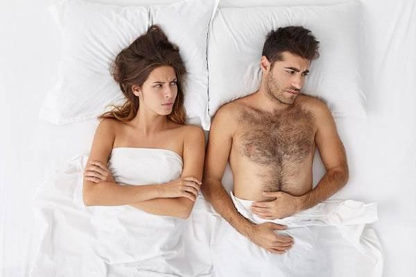 Пережить измену. Стоит ли сохранять брак?