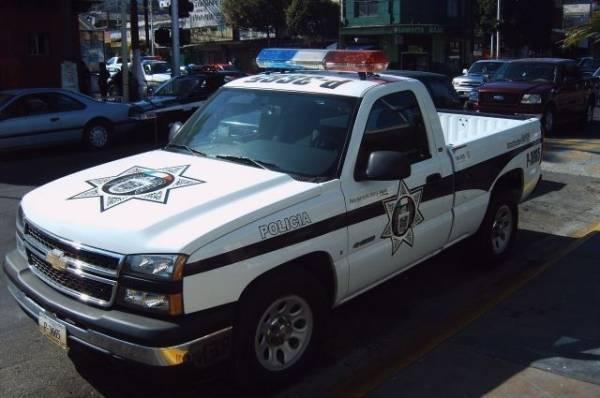 Полиция Мексики обнаружила обгоревшие тела 19 человек