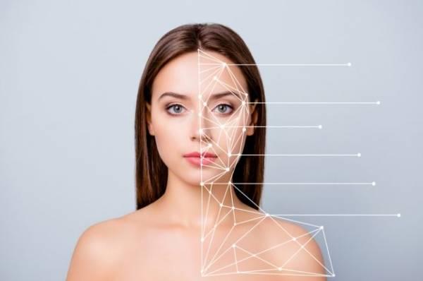 Золотое сечение. Какие пропорции лица считаются идеальными?