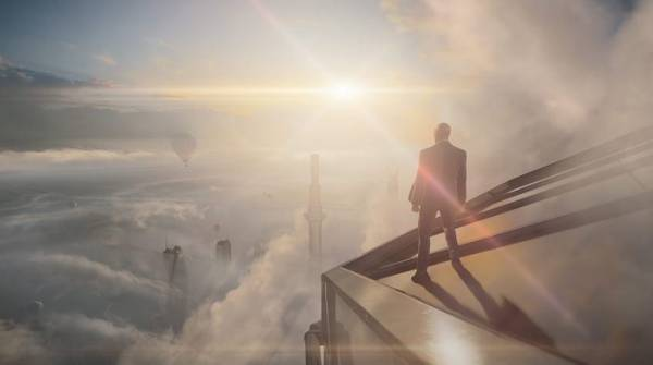 Hitman 3 оказался успешнее предшественника и дебютировал на первом месте физического чарта Великобритании