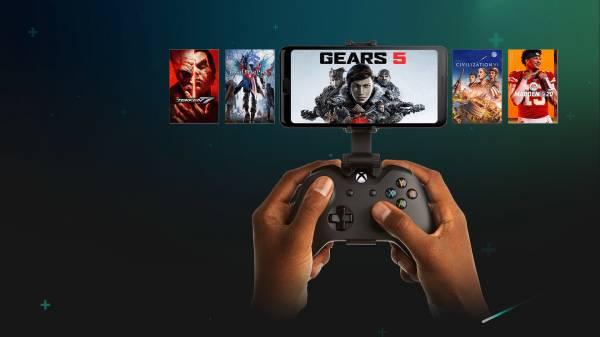 Инсайдер объяснил стратегию Фила Спенсера - ради наполнения Xbox Game Pass он продолжит покупать студии и заключать сделки
