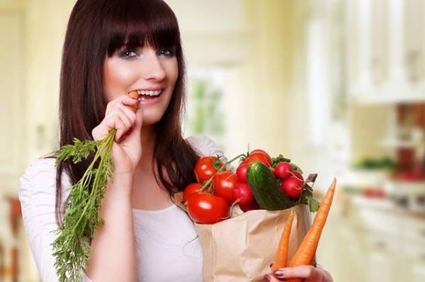 Какие витамины защитят кожу от преждевременного старения?