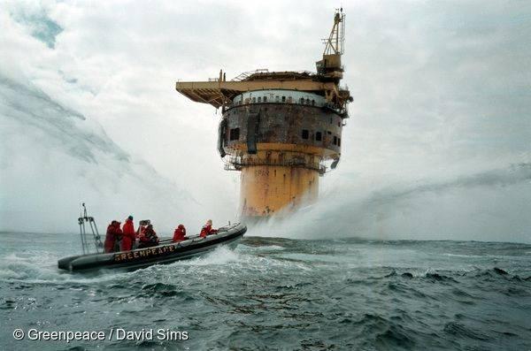 У побережья Аляски зафиксированы подземные толчки магнитудой 5,7