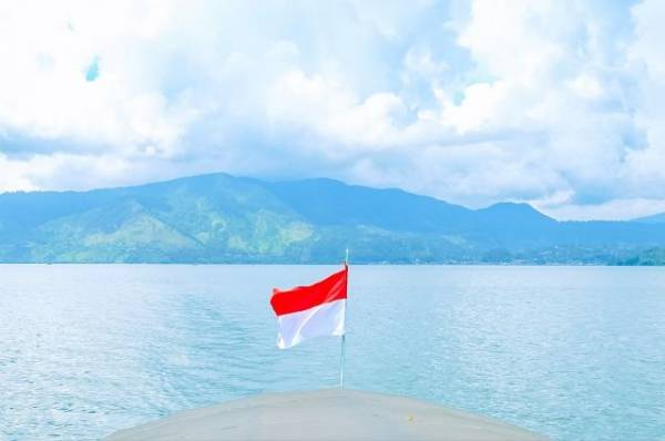 Блогера Косенко депортируют из Индонезии