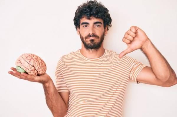 Как быстро «включить» мозги?