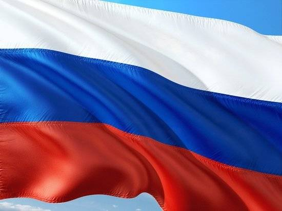 Москалькова заявила об обращениях из регионов после незаконных акций