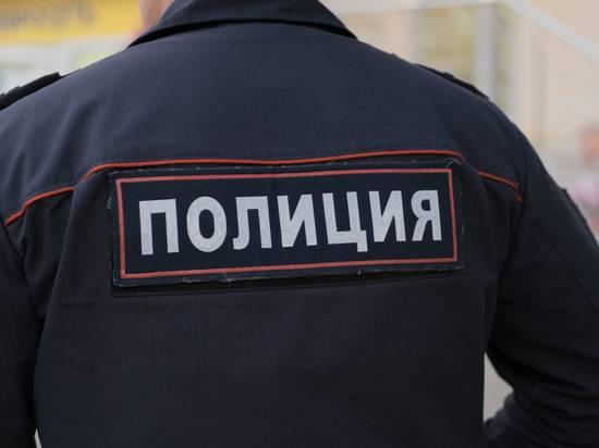 Предложены новые меры борьбы с фейковой полицейской формой