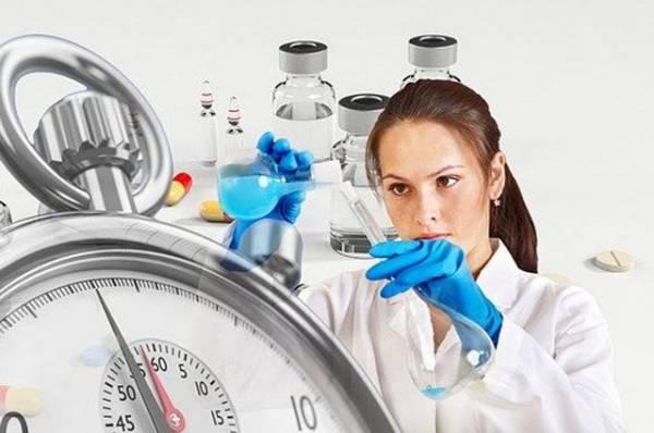 «Результат убедительный». Что в Венгрии пишут о вакцине «Спутник V»?