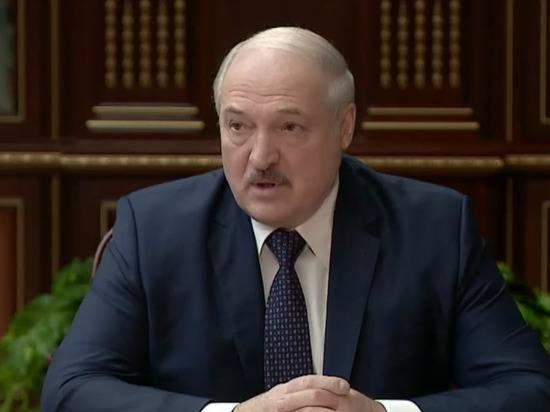 «Шатать и раскачивать будут»: Лукашенко отреагировал на протесты в России