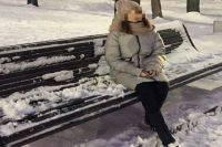 «Смотри на меня сверху». В Москве жениха расстреляли на свадьбе