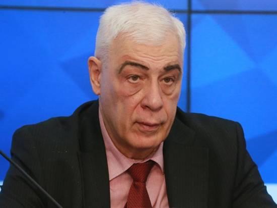 Генерал рассказал, чем грозило России непродление Договора СНВ-3