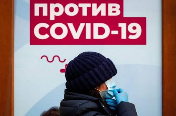 Российская «армия» препаратов. Ещё раз об иммунитете в пандемию