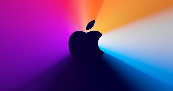 Apple стала самым дорогим брендом в 2020 году, опередив Amazon и Google