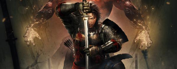 Nioh 2 стартовала в тройке самых успешных игр за неделю в Steam