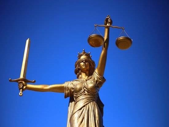 Экс-главу Марий Эл признали виновным в получении взятки