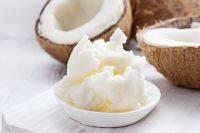 Спасает от кариеса? Так ли полезно полоскать рот кокосовым маслом