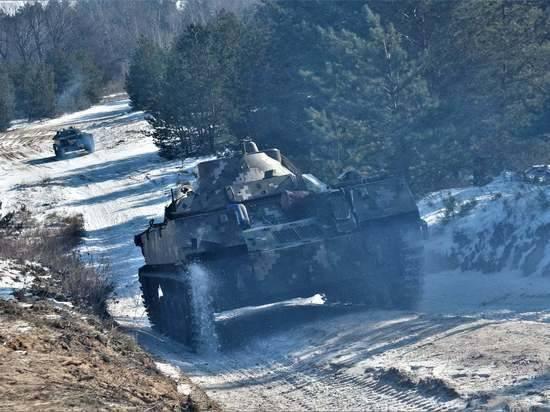 Политолог Ищенко высказался о шансах Украины в войне с Россией