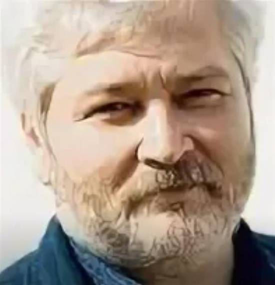 Эксперты объяснили, чем на самом деле является манифест режиссера Богомолова