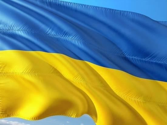 Украина выразила России протест после нападения на сотрудника консульства
