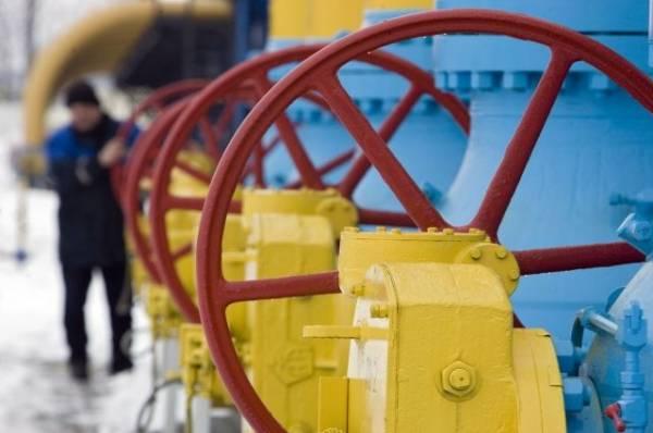 В Казахстане все объекты газотранспортной системы работают в штатном режиме