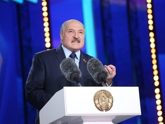 Тихановская рассказала о жестоком Лукашенко