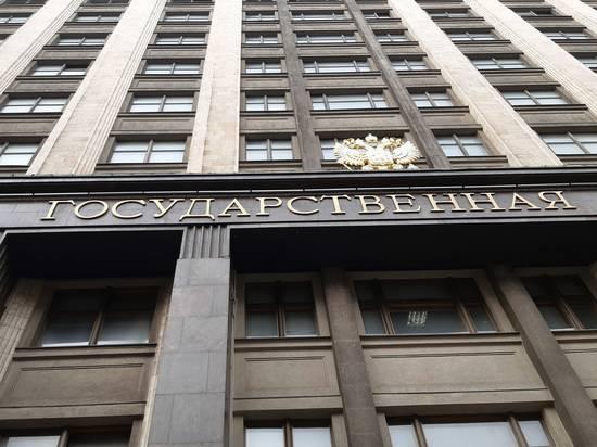 В России собрались запретить оскорблять память Сталина и Берии