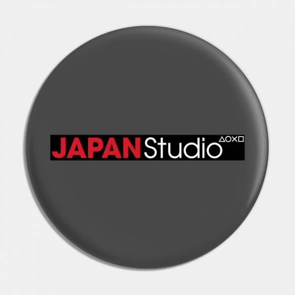 Громкое решение руководства PlayStation: Sony сокращает свою культовую японскую студию SIE Japan Studio - СМИ