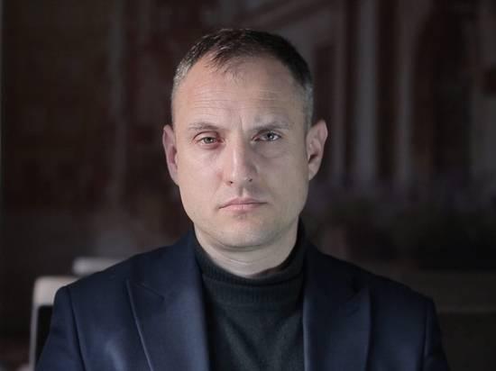 Круче Соловьева: провластный телеведущий в Белоруссии сказал комплименты нацистам