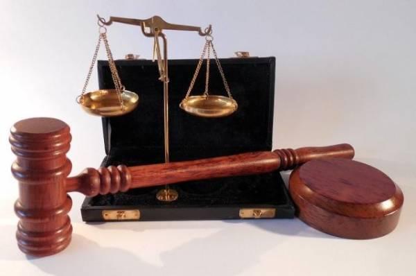 Суд отправил под домашний арест директора Норильской обогатительной фабрики