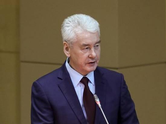 Ремчуков объяснил отказ Собянина устанавливать памятник на Лубянской площади