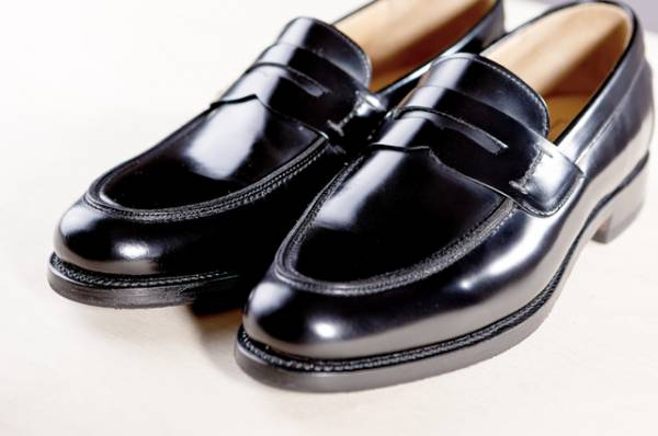 Сапоги рыбака и туфли из прошлого. Самая трендовая обувь сезона весна-лето