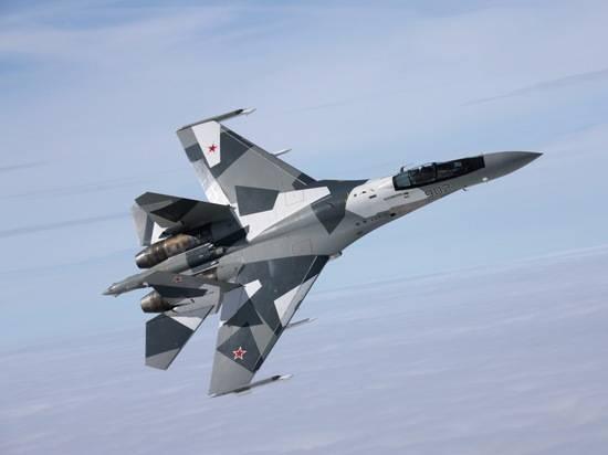 Азербайджан нашёл замену российскому авиавооружению