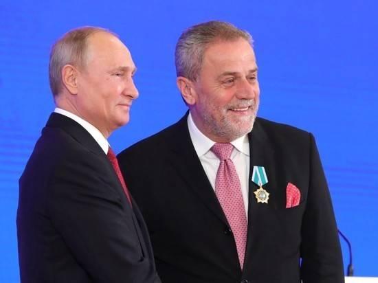 Умер друживший с Россией мэр Загреба