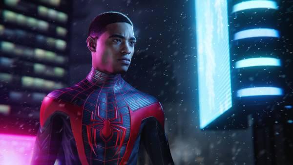 Sony объявила об активной поддержке темнокожего населения - команда PlayStation будет бороться за социальное равенство